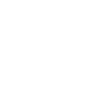 Ashray Jaswanti Bliss Kurla West
